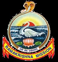 Ramakrishna Mission Srinagar